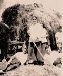 grandmahayingalt-cropped_warmerless